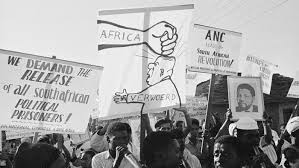 how did apartheid affect black south africans com how did apartheid affect black south africans