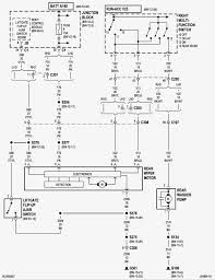 great wiring diagram for 1999 jeep grand cherokee inspirational 2004 jeep grand cherokee tail light wiring diagram at 2004 Jeep Grand Cherokee Wire Diagram