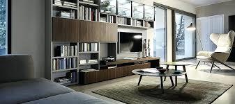 modern italian living room furniture. Modern Italian Living Room Furniture Wall Unit