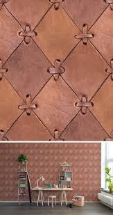 Wall Designs Best 20 Wall Patterns Ideas On Pinterest Wall Paint Patterns