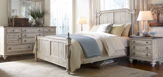 Kincaid Bedroom Furniture Solid Wood Furniture And Custom Upholstery By Kincaid Furniture Nc