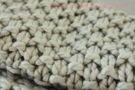 Knitted Scarf Patterns Using Bulky Yarn Best It's Marie Made Finished Projects Chunky Moss Stitch Cowl Pattern