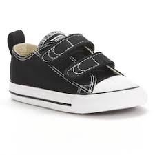 converse shoes for girls black and white. toddler converse all star sneakers. black white navy shoes for girls and d