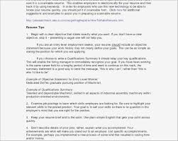 Good Resume Skills Luxury Resume Skills For Customer Service Ideas