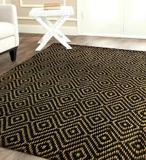 what is a jute rug what is a jute rug best ideas about jute on indoor