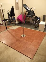 raised floor tiles for basement comfy max tile flooring pertaining to 2