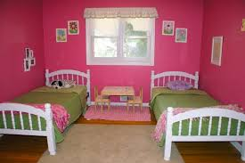 Cheap Twin Bed Frames Little Girl White Twin Bed Wood Twin Bed Twin ...