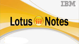image result for lotus notes administrator lotus notes admin jobs