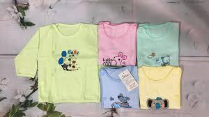 Đồ sơ sinh giá rẻ tại xưởng - 8.759 ảnh - Đồ em bé/Đồ trẻ em - Đông Anh, Hà  Nội 136000