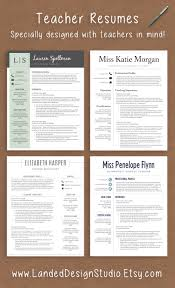 professionally designed resumes teachers in mind completely professionally designed resumes teachers in mind completely transform your resume a teacher resume template