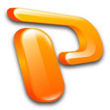 Скачать программа для рефератов powerpoint gsm rainbow ru Скачать программа для рефератов powerpoint