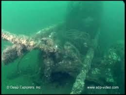 real underwater train. Youtube.com Real Underwater Train
