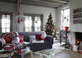 Small Picture Best 25 Christmas room ideas on Pinterest Christmas room