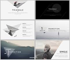 keynote presentation templates elegant presentation templates 50 free and premium keynote