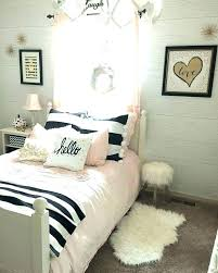 black white and gold room ideas – bigrealestate.info