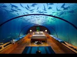 Top 12 most amazing bedrooms in the World