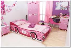 bedroom designs for kids children. Modren Bedroom Roomkidstoddlergirlbedroom1 Throughout Bedroom Designs For Kids Children