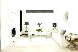 apt living room decorating ideas. Perfect Ideas Living Room Ideas Small Apartment Decor Apt  Intended Apt Living Room Decorating Ideas O