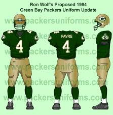 Colors Packers Jersey Packers Jersey Jersey Colors Colors Packers|Tampa Bay Bucs Vs. New Orleans Saints