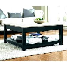 centre table for living room center table ideas wooden center tables for living room wooden center centre table