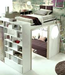 couches for bedrooms.  Bedrooms Bedroom With Couch Small For Little Furniture Cheap Couches Bedrooms  Walmart Full Size B