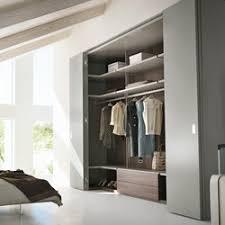 walk in closet furniture. Camerino DB | Walk-in Wardrobe Wardrobes CACCARO Walk In Closet Furniture