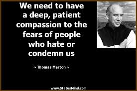Thomas Merton Quotes Delectable Thomas Merton Quotes At StatusMind