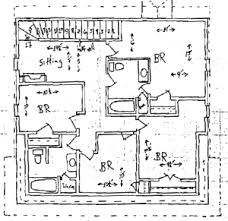 Home Building Plans For Dac Art Building System Ideas