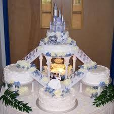 wedding cakes with fountains. Wedding Cakes With Fountains On