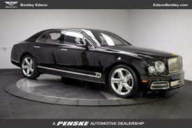 2018 bentley mulsanne for sale. contemporary for 2018 bentley mulsanne speed for bentley mulsanne for sale