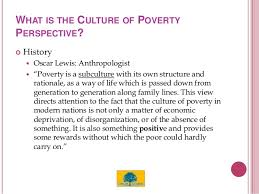 the culture of poverty best culture  blount county s teachers receive lesson in the culture of