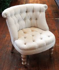 Stylish Chairs For Bedroom Stylish Bedroom Bedroom Chairs Home Decor Ideas Intended For