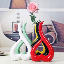 Small Picture Online Buy Wholesale 3 set vases from China 3 set vases