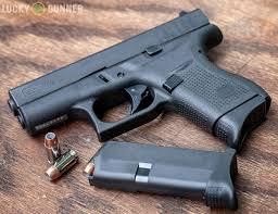 pistol gun ಗೆ ಚಿತ್ರದ ಫಲಿತಾಂಶ