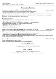 Professional Strengths Resume Resume Builder Make A Resume Velvet Jobs