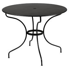 Ø 96 cm table