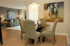 Small Picture Designer Furniture Toronto Photos On Great Home Decor