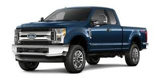 2018 ford f250 super duty. delighful 2018 lariat on 2018 ford f250 super duty