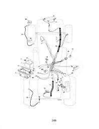 Kohler Cv730s Engine Diagram Sparkplug Wire