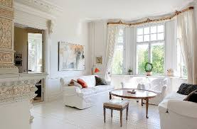 Small Picture Home Decorating Home Endearing Home Decorated Home Design Ideas