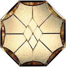 015 hexagon jpg