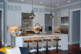 bar stools wilmington nc cabinetry kitchen cabinets designs large size bar stools craigslist wilmington nc