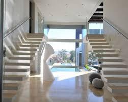 Best 50 Furniture Design Modern Decorating Design Best 20