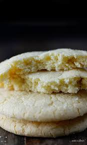 soft and chewy sugar cookie recipe. Perfect Sugar The BEST Chewy Sugar Cookies Recipe  Absolutely The Sugar Cookie  Recipe Iu0027ve Throughout Soft And Cookie Add A Pinch
