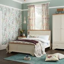 colored bedroom furniture. Lymington Painted Bedroom Furniture Colored