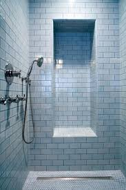 Contemporary Shower 77 Best Bathroom Images On Pinterest Bathroom Ideas Room And