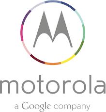 Datei:Motorola logo 2013.png – Wikipedia