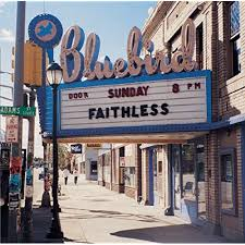 <b>Sunday 8pm</b> by <b>Faithless</b> on Amazon Music - Amazon.com