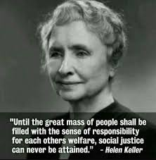 Social Justice Quotes 36 Stunning 24 Best Social Justice Images On Pinterest Social Justice Social