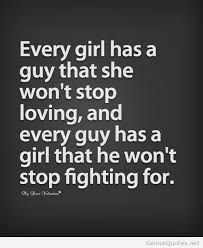 Quotes And Inspiration About Love QUOTATION Image As The Quote Enchanting Love Quotes For Her Download